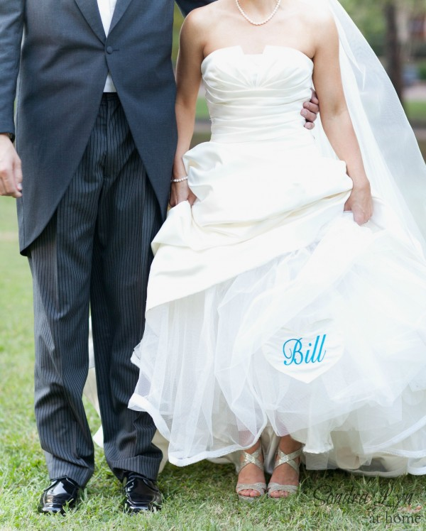 bridal applique6-wtrmk
