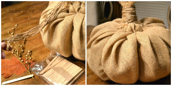 burlap-pumpkin-collage1