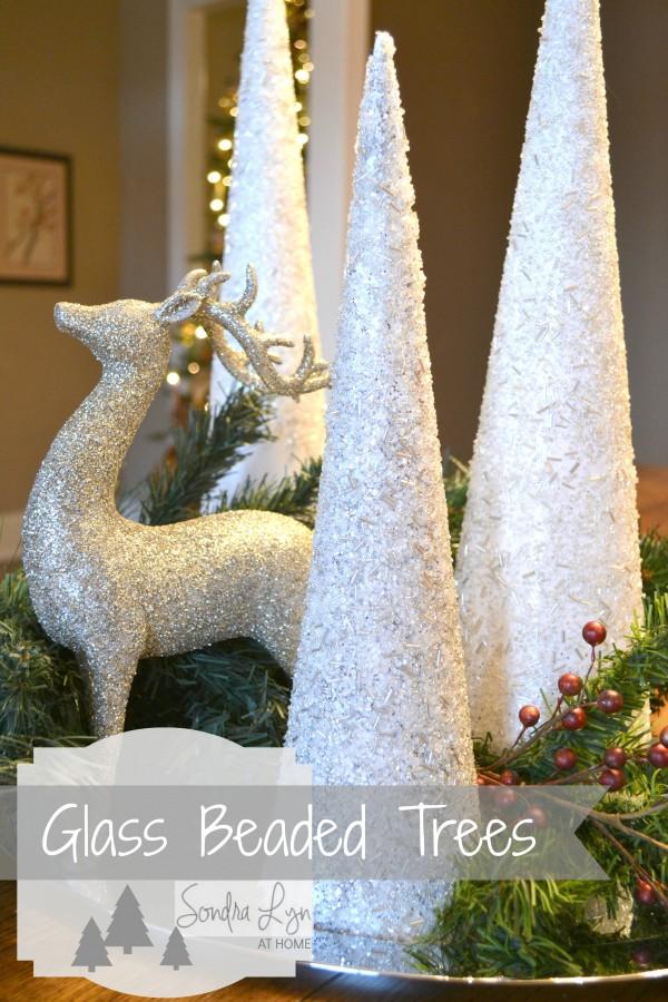 GlassBeadTrees7