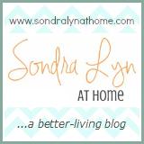 SondraLynatHome