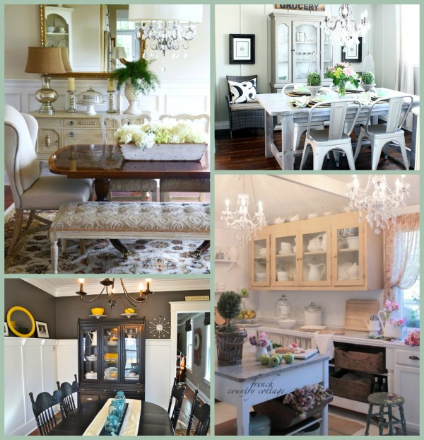 Collage-kitchens-dining