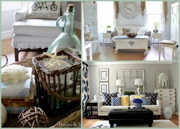 Collage-livingrooms