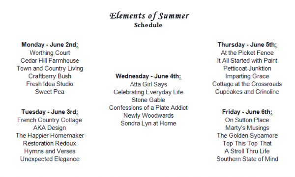 Elements_of_Summer_BlogRoll