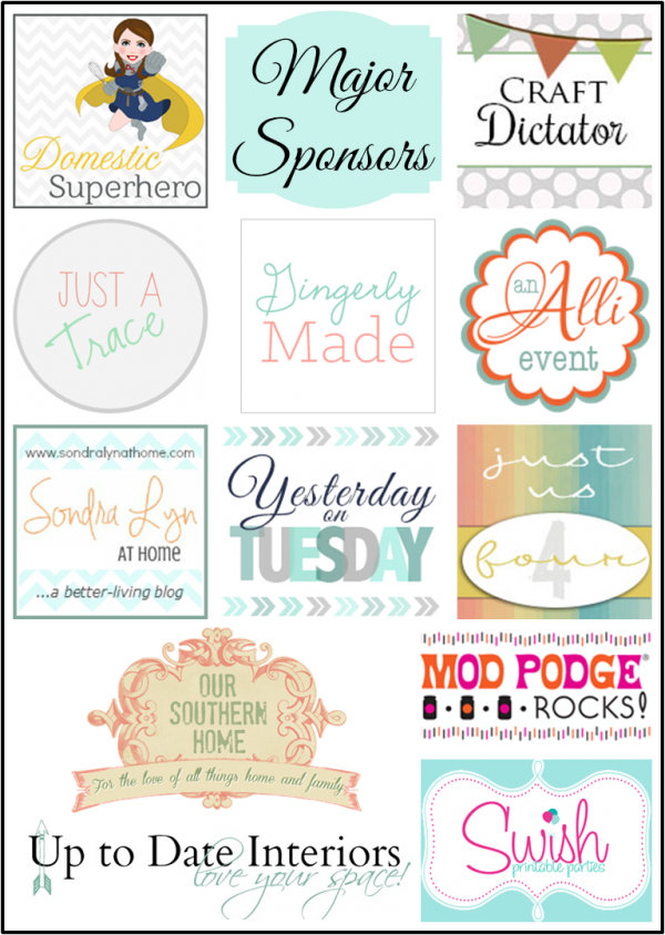giveaway-sponsor-graphic-labeled
