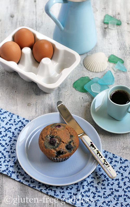 Blueberry_Muffins_Table-Gluten-Free-Goddess