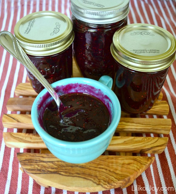 blueberry jam 3 text lilikoijo.com