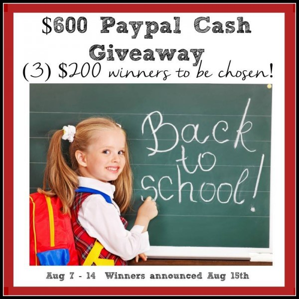 Back to School Giveaway Graphic 08-06-14