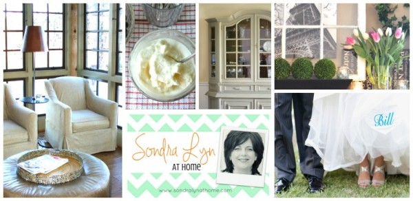 Blog Collage2-08-04-14