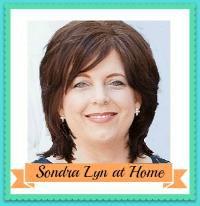 Sondra-at-Sondra-Lyn-at-Home-button