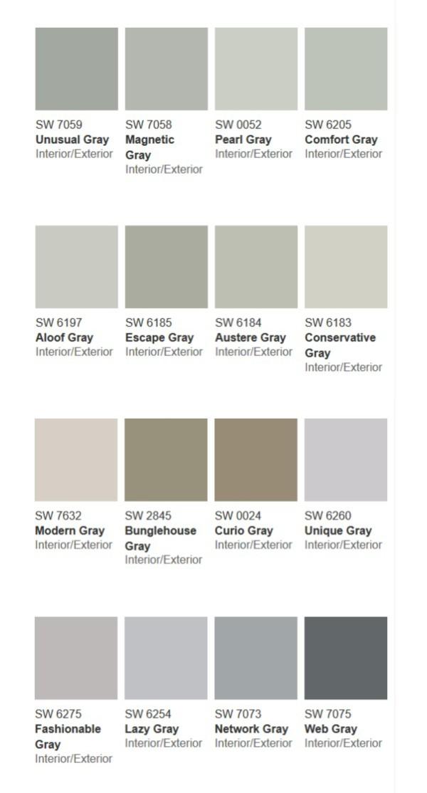 Shades_of_gray Chart2