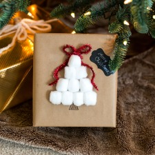 easy-cotton-ball-christmas-tree-wrapping-sondra-copy