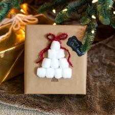 easy-cotton-ball-christmas-tree-wrapping-sondra-copy