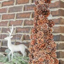 pinecone-christmas-tree-1