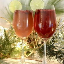 pomegranate-mimosas-by-two-thirtyfive-designs
