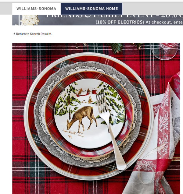 Red_Tartan_Carger_-_Williams-Sonoma