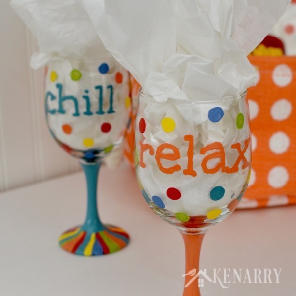 hand-painted-wine-glass8