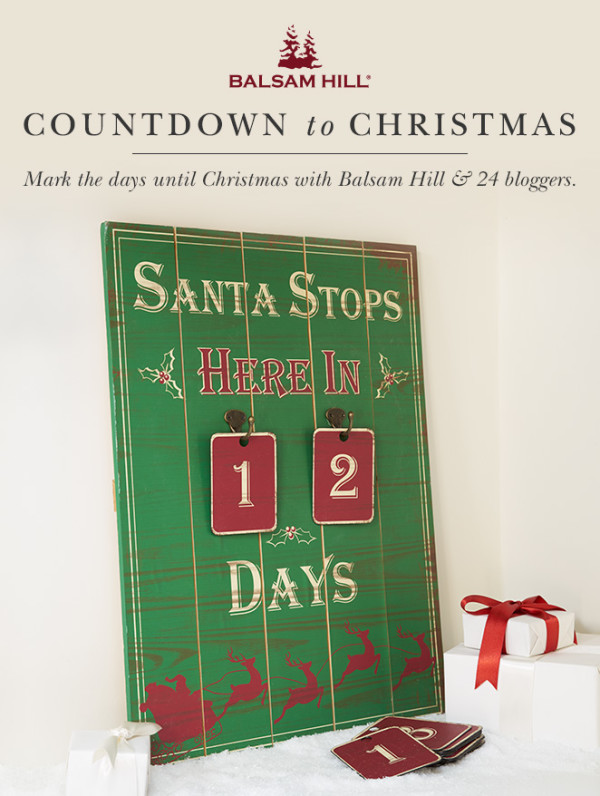 Balsam Hill-Countdown-to-Christmas