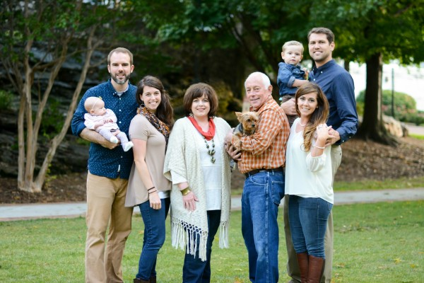Fall_family2015-20-edited2