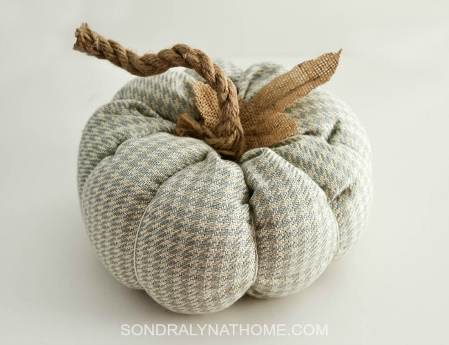 how-to-make-a-fabric-pumpkin-by-sondra-lyn-at-home-com-3