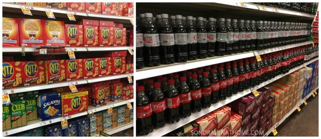 coca-cola-in-store-photo-sondra-lyn-at-home
