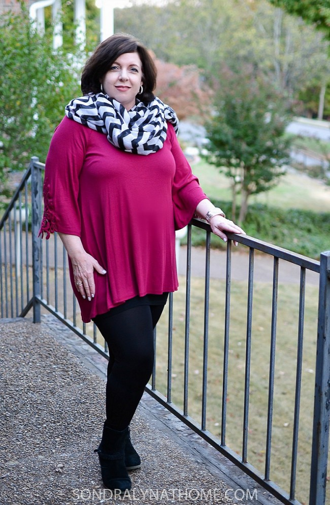 glamour-farms-elsie-lace-tunic-top-fashion-friday-sondra-lyn-at-home