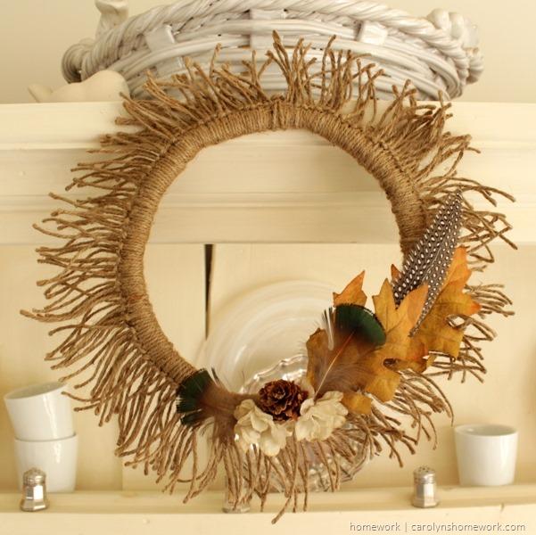 twine-wreath-5_