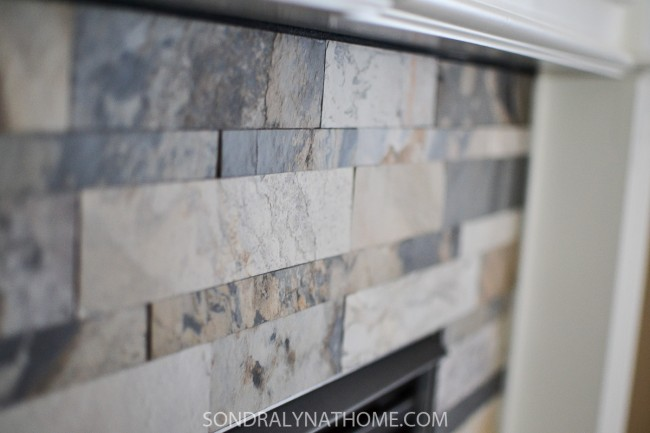diy-stone-fireplace-surround-after-detail3-sondra-lyn-at-home-com