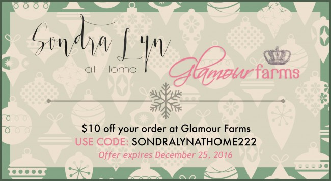 discount-code-for-glamour-farms-12-25-16
