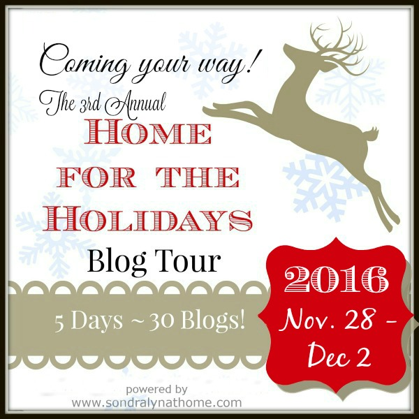 home-for-the-holidays-2016-sondralyn-at-home