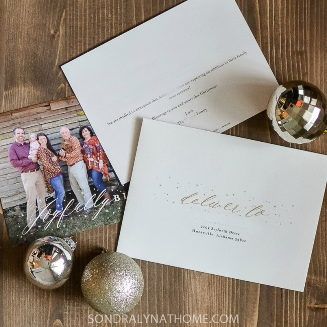 2016-christmas-cards-by-minted-sondra-lyn-at-home-com