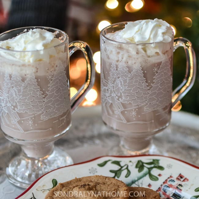 cookies-and-cocoa-for-two-on-the-porch-baby-its-cold-outside-sondralynathome-com