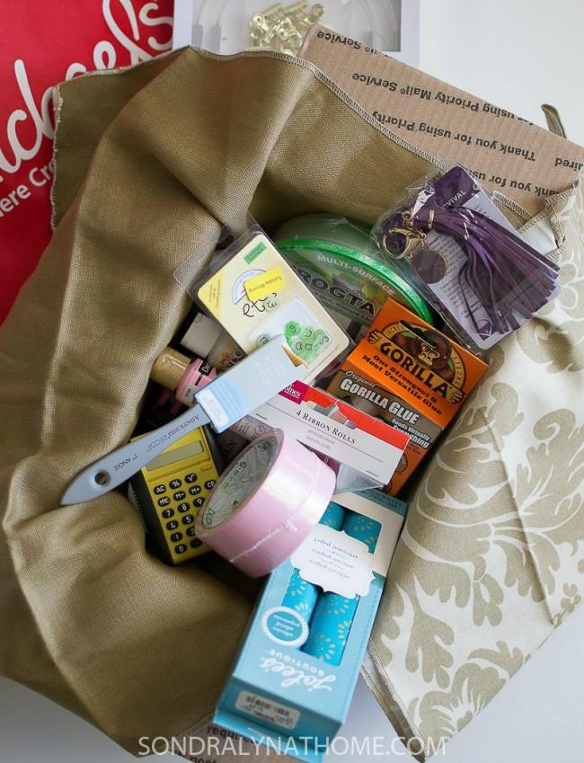 Craft-Box-Giveaway-contents-Sondra-Lyn-at-Home.com