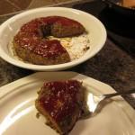 Sondra Lyn's Favorite Meatloaf Recipe
