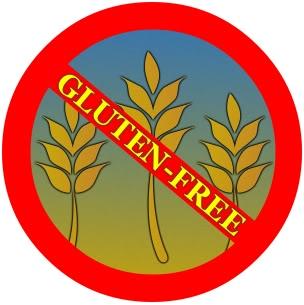 My Gluten Free Life – The Beginning