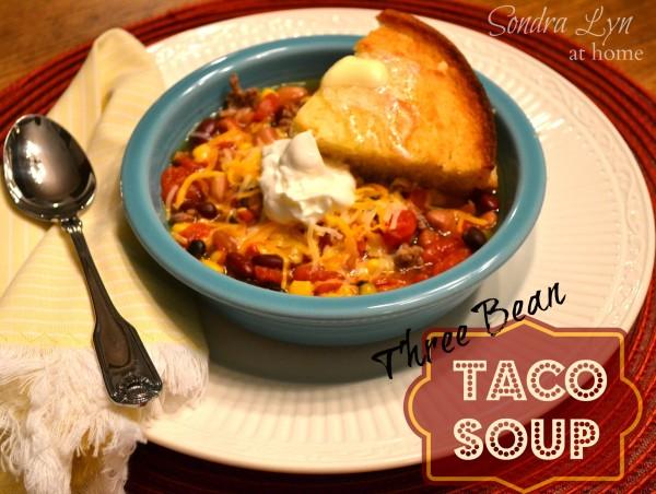 Taco-soup-wtrmk1