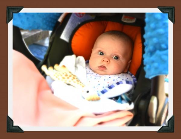 BabyatPark