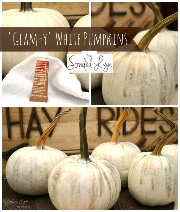 GlamWhitePumpkins4