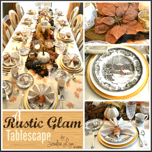 Tablescape_10-13-14