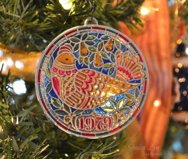 Rockin' Around The Christmas Tree Tour