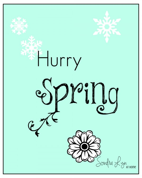 Hurry Spring-wtrmk