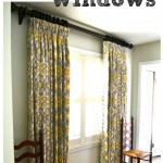 How to Dress Problem Windows