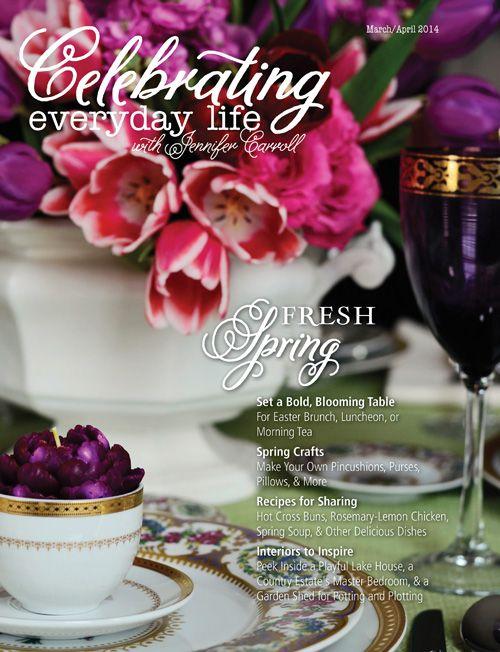 Cover March-April2014