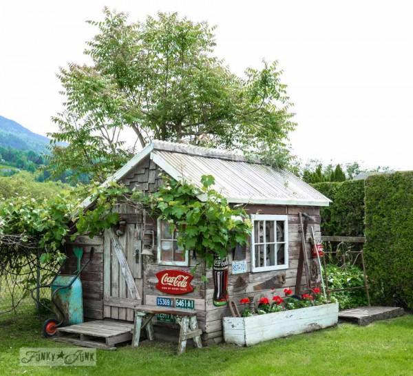 garden-shed-2014-3115-2
