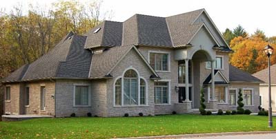 mcmansion2
