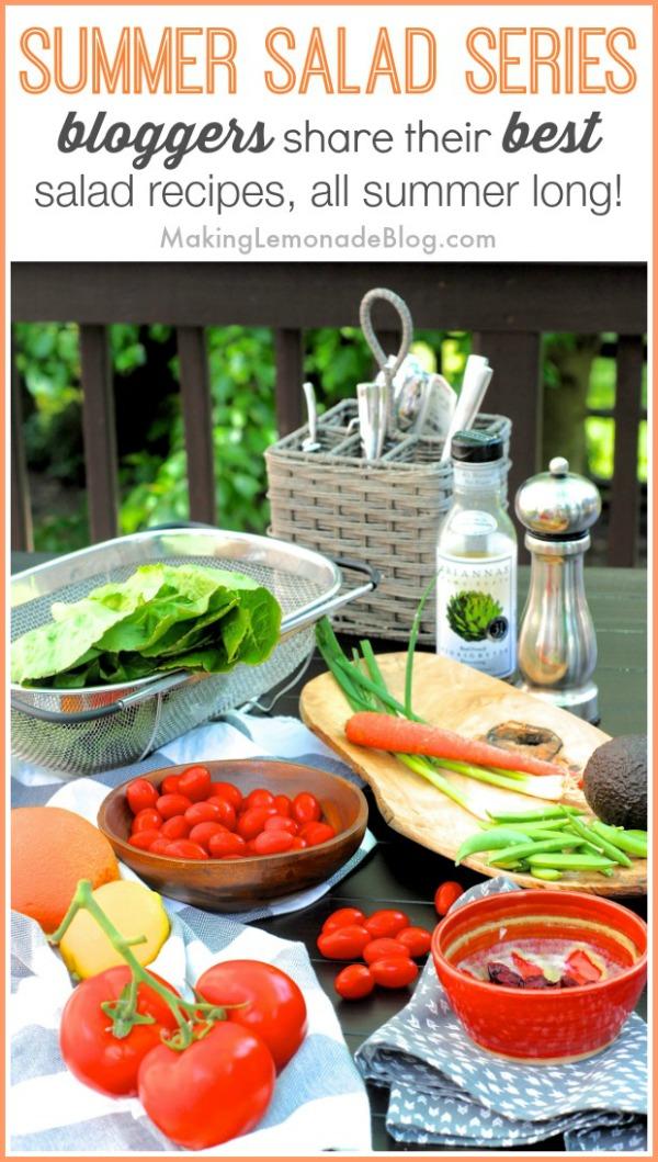 summer-salad-series-blogger-badge