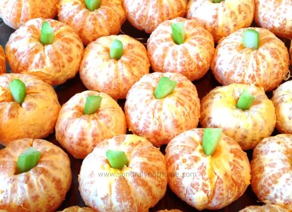 Cutie-Pumpkins-