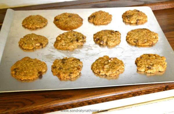Oatmeal CC Cookies4-slah