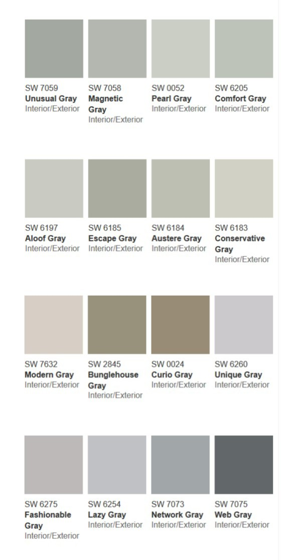 Shades_of_gray Chart2