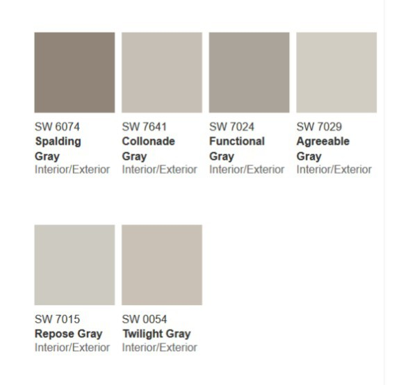 Shades_of_gray Chart4