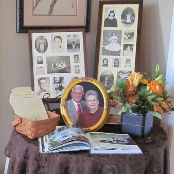 7 Ways to Care for an Elderly Parent - Sondra Lyn at Home.com